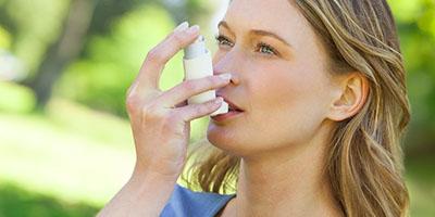 homeopatia-y-asma