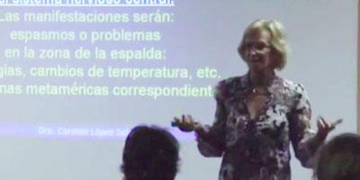 congreso-terapias-fotobiologicas