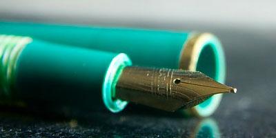 firma-dia-homeopatia
