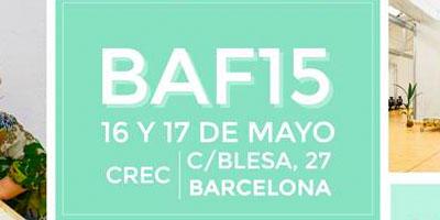 baf15