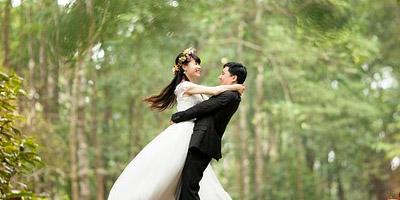 estres-bodas
