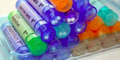 homeopatiasuiza