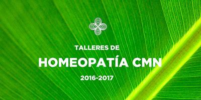 talleres-de-homeopatia-2016-2017