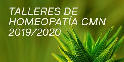 talleres-de-homeopatia