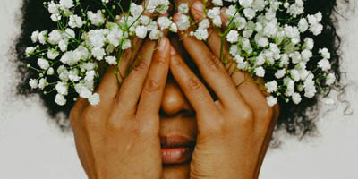 timidez-en-homeopatia